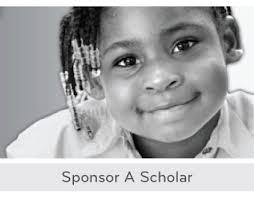 Faith Mission Scholarship Icon