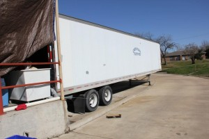 Higgins Branch Truck Trailers compressed