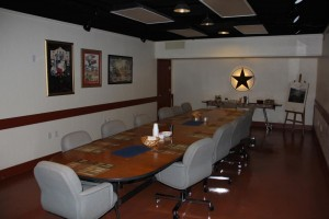 boardroom compressed