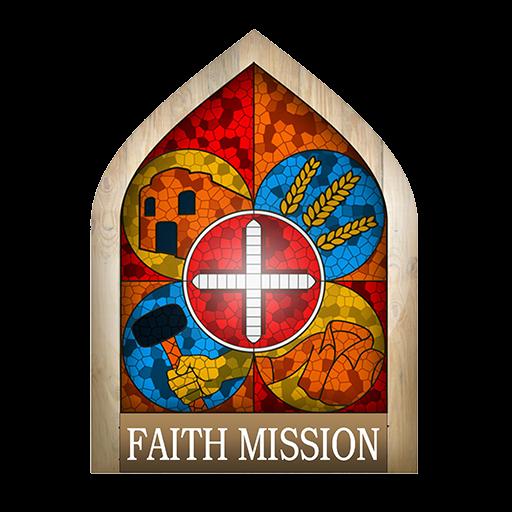 Faith Mission and Help Center, Inc.