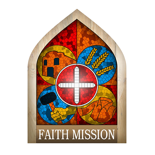 Faith Mission and Help Center, Inc.